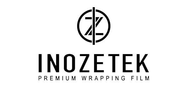 inozetek-logo